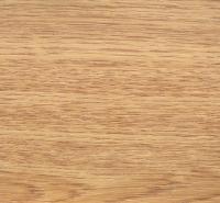Пленка ПВХ Дуб светлый предназначена для отделки дверей металлических