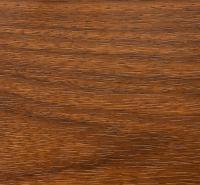 Пленка ПВХ Мореная береза предназначена для отделки дверей металлических