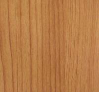 Пленка ПВХ Орех с патиной предназначена для отделки дверей металлических