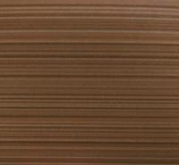 Пленка ПВХ Шоколад предназначена для отделки дверей металлических