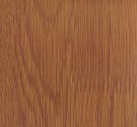 Пленка ПВХ Срез дуба предназначена для отделки дверей металлических