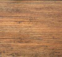 Пленка ПВХ Дуб американский предназначена для отделки дверей металлических
