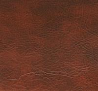 Пленка ПВХ коричневая предназначена для отделки дверей металлических