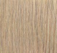 Пленка ПВХ Жасмин предназначена для отделки дверей металлических