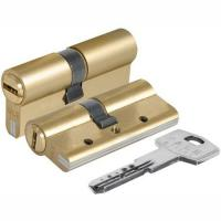 Цилиндр Kale 164 DBM-E-68 предназначен для установки в входные металлические двери