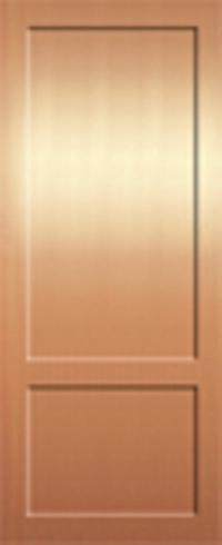 Объемная ламинированная панель 46 предназначена для установки в стальные двери