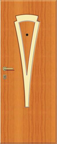 Панель многоцветная ламинированная 01 предназначена для установки в входные металлические двери