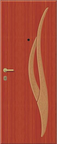 Панель многоцветная ламинированная 03 предназначена для установки в входные металлические двери