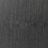 Эконом панель Венге предназначена для установки в металлические двери