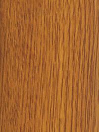 Пластик Дуб рустикальный предназначен для отделки входных металлических дверей