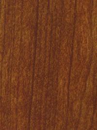 Пластик Пензенский орех предназначен для отделки входных металлических дверей