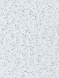 Антик Белое серебро предназначен для отделки металлических дверей