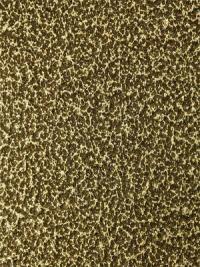 Антик Золото предназначен для отделки металлических дверей