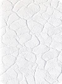 Белый крокодил краска для железных дверей