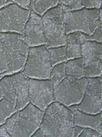 Серый крокодил краска для железных дверей