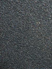 Черный шелк краска для железных дверей