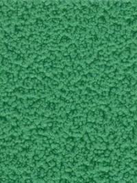 Порошковая краска для входных металлических дверей Зеленый молоток