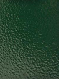 Краска для стальных дверей Шагрень Зеленая