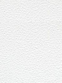 Краска для стальных дверей Шагрень Белая