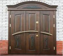 Дубовые двери Йошкар-Ола