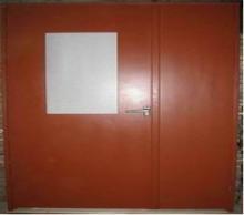 Двери ГОСТ 6629 88