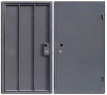 Двери строительные Йошкар-Ола