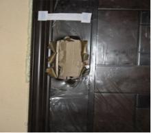 Китайские двери металлические. Вся правда